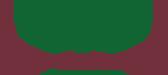 Abbey Tree Services Logo